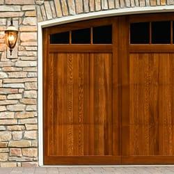 Genial Photo Of The Doors   South Lyon, MI, United States