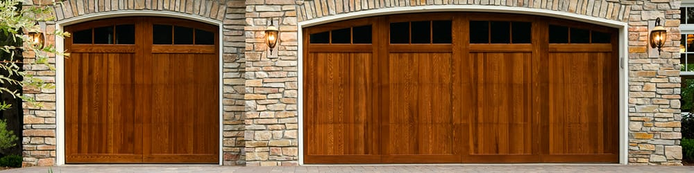 Bon The Doors   Garage Door Services   12880 10 Mile Rd, South Lyon, MI   Phone  Number   Yelp