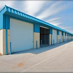 Charmant Photo Of Southern Self Storage   Vero Beach, FL, United States