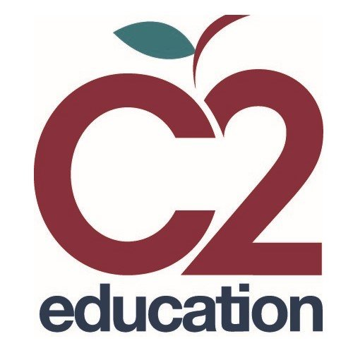C2 Education of River Oaks: 2040 West Gray St, Houston, TX