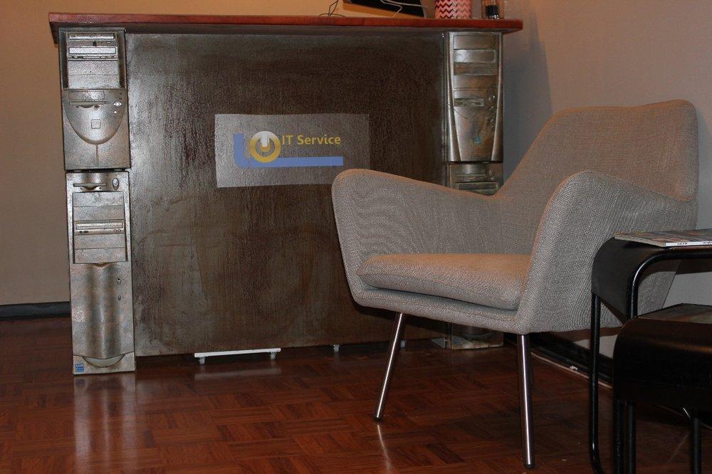 lo it service informatica riparazioni computer keithstr 15 sch neberg berlino berlin. Black Bedroom Furniture Sets. Home Design Ideas