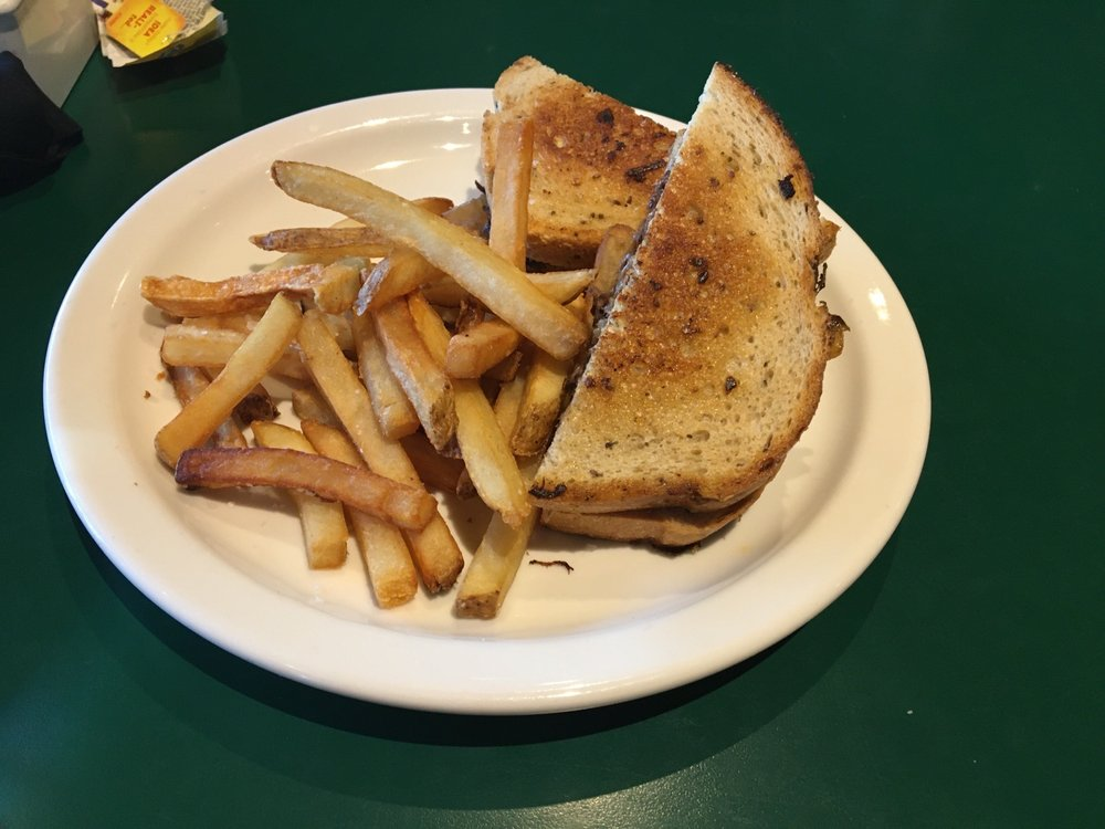 Cider House: 6700 Dunnsville Rd, Altamont, NY
