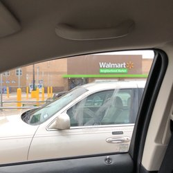 Walmart Neighborhood Market - 18 Photos - Department Stores - 8800 ... d86fbcbe728