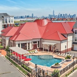 Top 10 Best Section 8 in Staten Island, NY - Last Updated