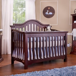 Bellini Baby & Teen Furniture - West Palm Beach, FL Groupon