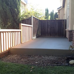 Marini Construction Contractors 11155 Foothill Ave