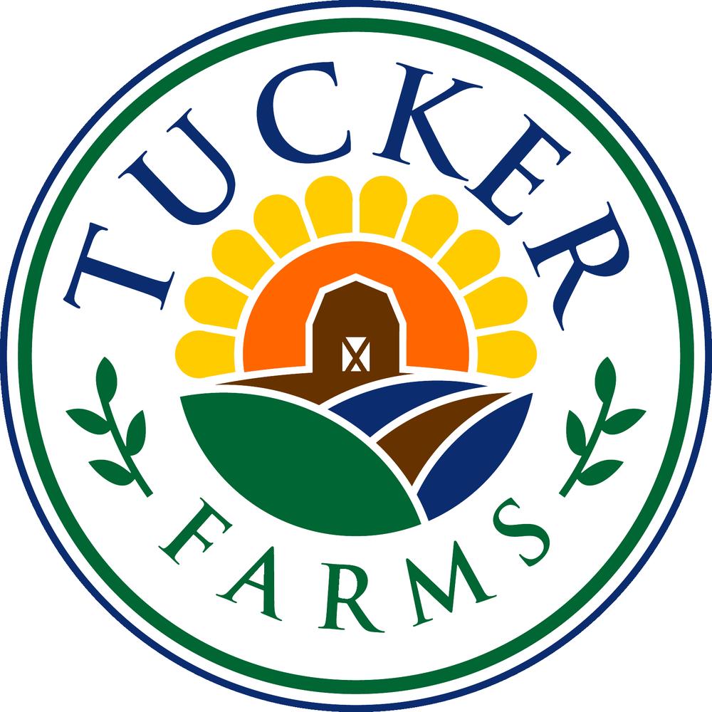 Tucker Farms: 115 Stockton Ln, Cookeville, TN