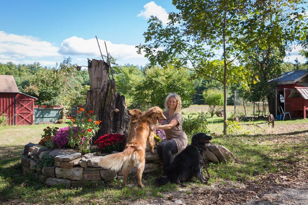 Country and Farm Casitas: 71 Stony Kill Rd, Accord, NY