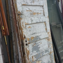 Architectural Salvage Doors | Architectural Salvage Supply Co Closed 17 Photos Antiques