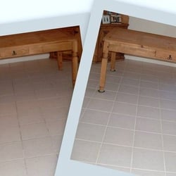 Brand New Carpet Roseville Real Estate Ca Homes For Zillow