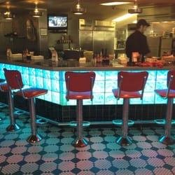 Owen Restaurant Nc