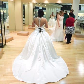 Black veil brides violin sheet music