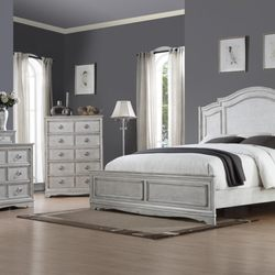 timeless design a0e68 02175 Mattress and Furniture Discount Warehouse - 36 Photos ...