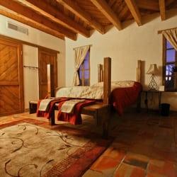 Photo Of The Hueco Hacienda   El Paso, TX, United States.