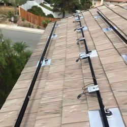 Brighten Solar Agency - 20 Photos - Solar Installation