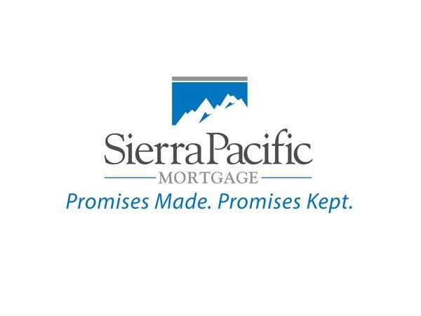 Shelly Farris Team - Sierra Pacific Mortgage