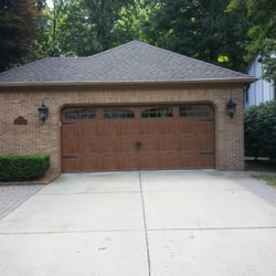 Photo Of K U0026 R Garage Door Service   Macomb, MI, United States.