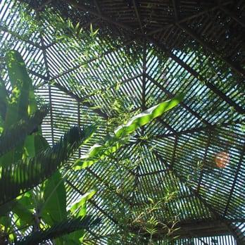 Photo Of UCR Botanic Gardens   Riverside, CA, United States