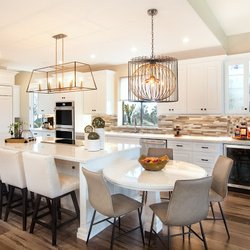 Photo Of S Interior Design   Scottsdale, AZ, United States. Full Kitchen  Remodel