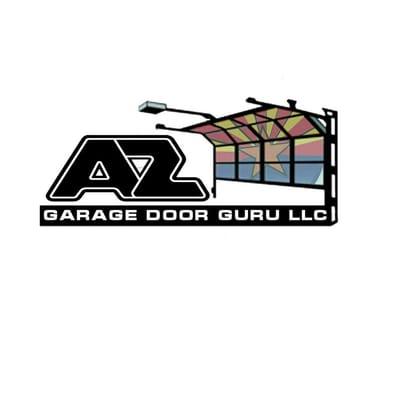 Arizona Garage Door Guru 3110 W Mohawk Ln Phoenix Az Contractors