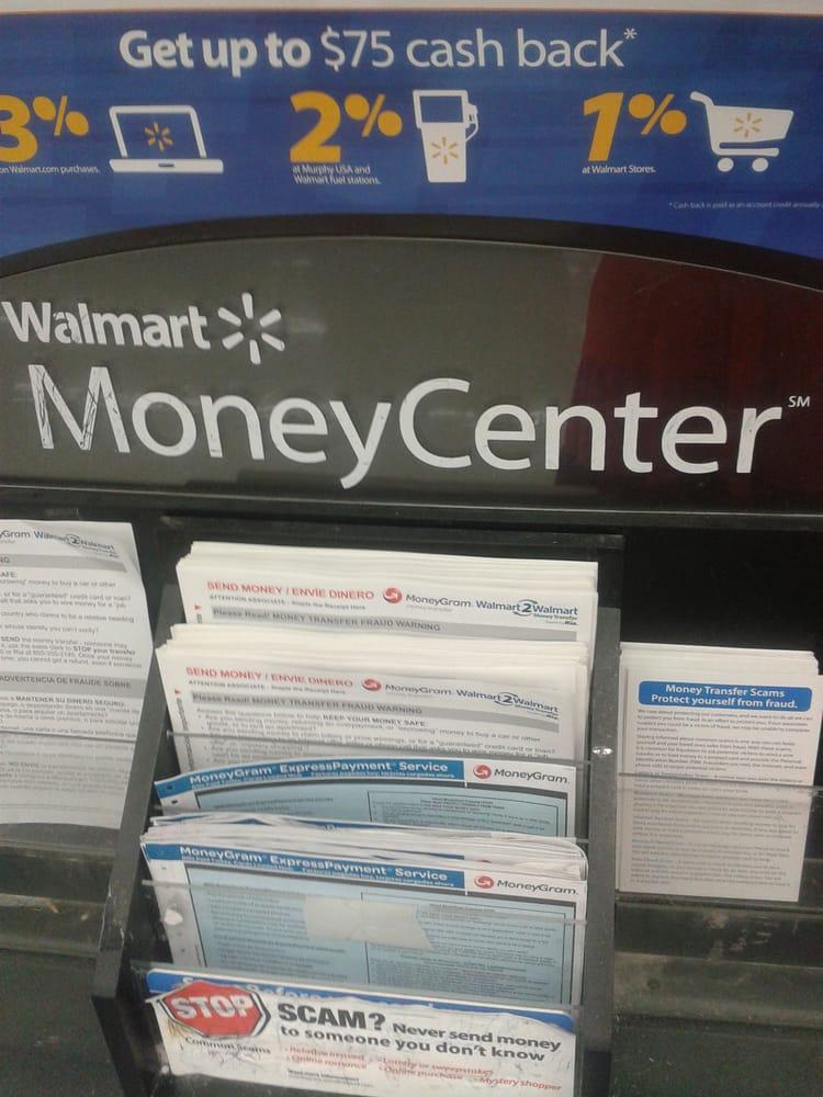 Walmart Supercenter - Department Stores - 7050 Hwy 85, Riverdale ...