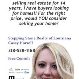 Photo Of Stepping Stone Realty Louisiana West Monroe La United States