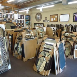 Photo Of Art Mirror Center Laguna Hills Ca United States
