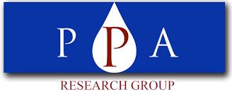 Physicians Plasma Alliance: 2999 Regent St, Berkeley, CA