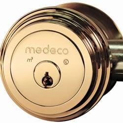 Arrowhead Lock & Safe - 42 Photos - Keys & Locksmiths - 2211