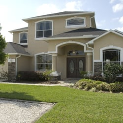 Photo Of Pa Custom Builders Spring Hill Fl United States