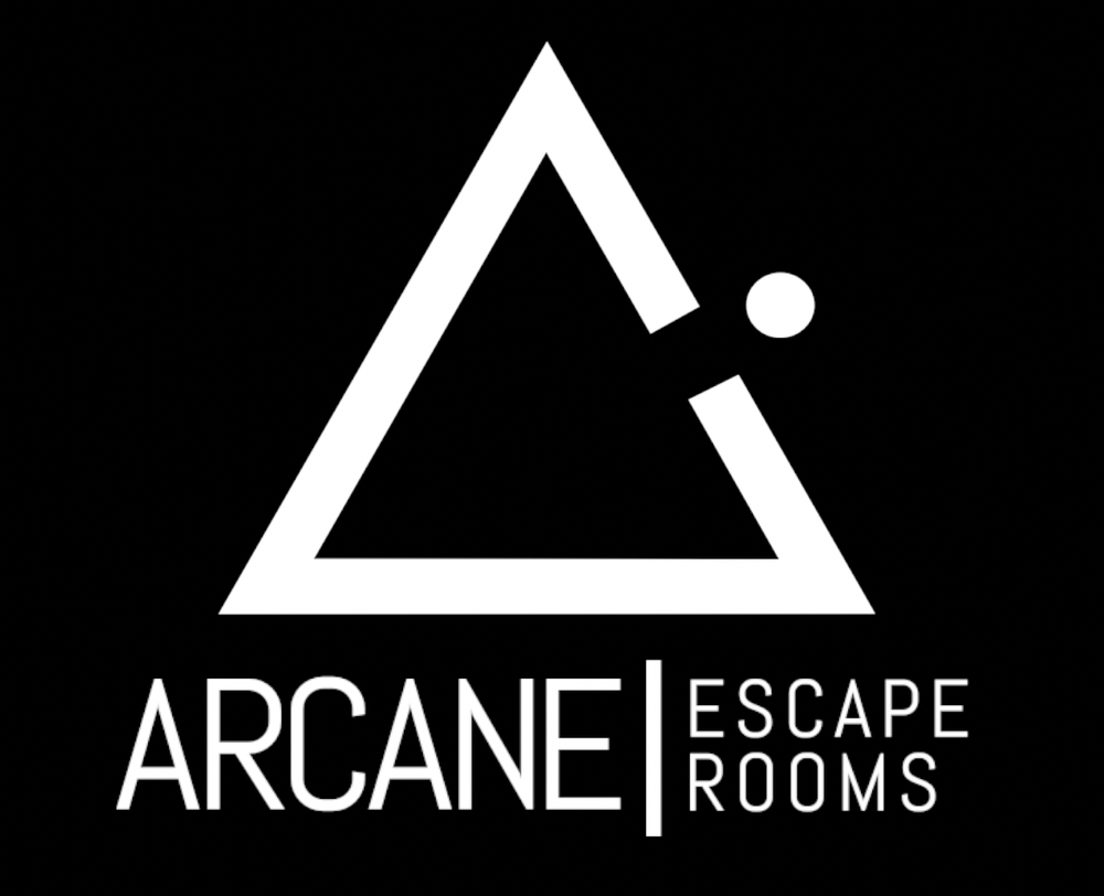 Arcane Escape Rooms: 23504 Lyons Ave, Newhall, CA