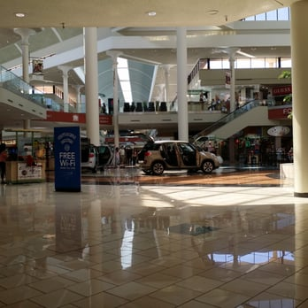 Tucson Mall 30 Photos 70 Reviews Shopping Centers