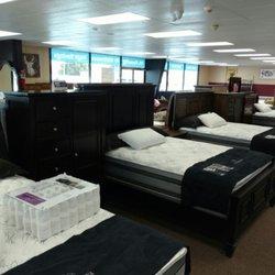Photo Of Comfort City Super Sleep Centers   Spokane Valley, WA, United  States
