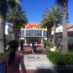 Photo Of Amc Victoria Gardens 12 Rancho Cucamonga Ca United States