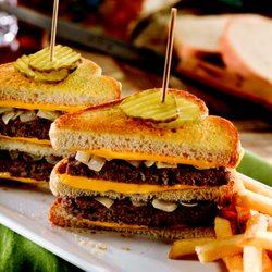 Photo Of Perkins Restaurant Bakery Ashwaubenon Wi United States
