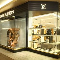 4466a55ba587 Louis Vuitton Scottsdale - 66 Photos   130 Reviews - Leather Goods ...