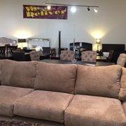 Furniture Xperts