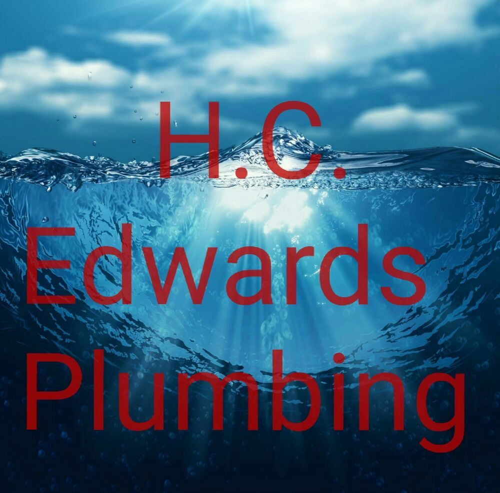HC Edwards Plumbing: 3718 Ovilla Rd, Red Oak, TX
