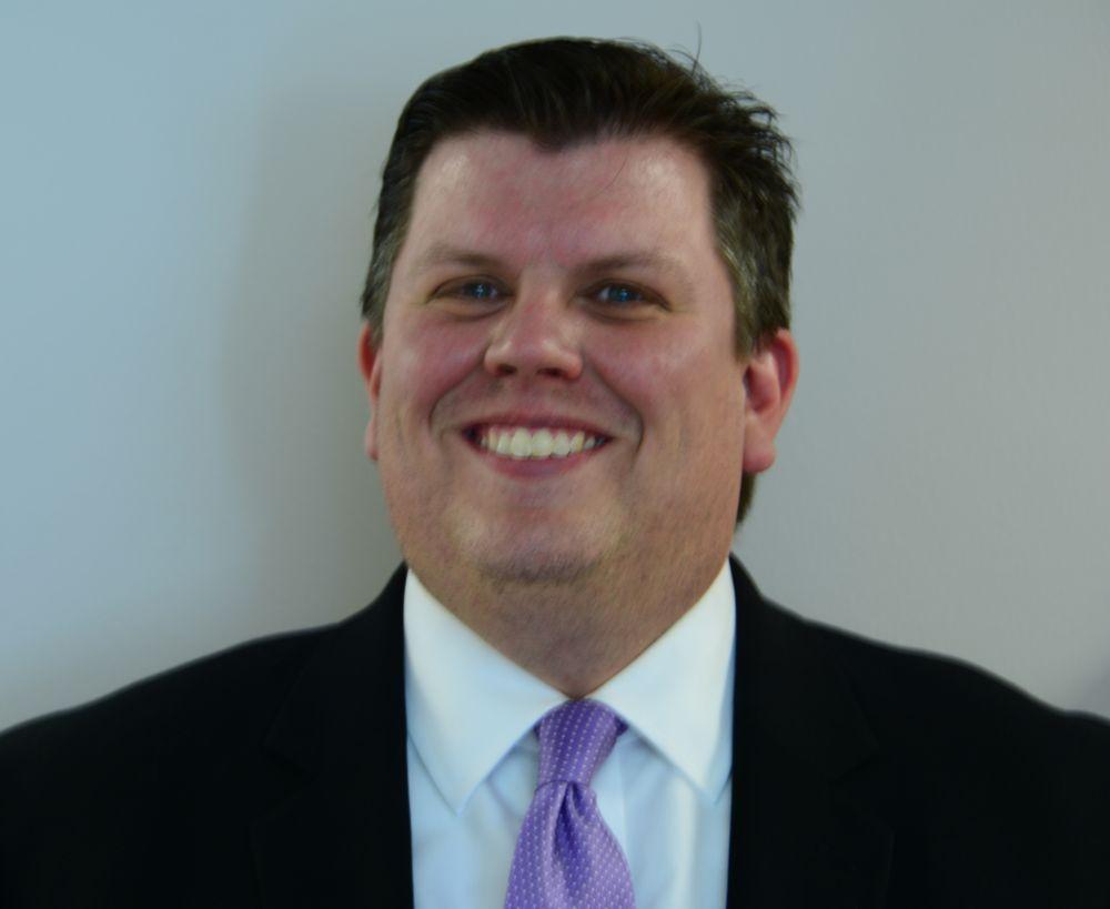 Mike Path - State Farm Insurance Agent   35764 Harper Ave, Clinton Township, MI, 48035   +1 (586) 792-7900