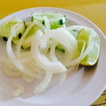 Al noor 358 photos 617 reviews indian 15112 for Al noor indian cuisine