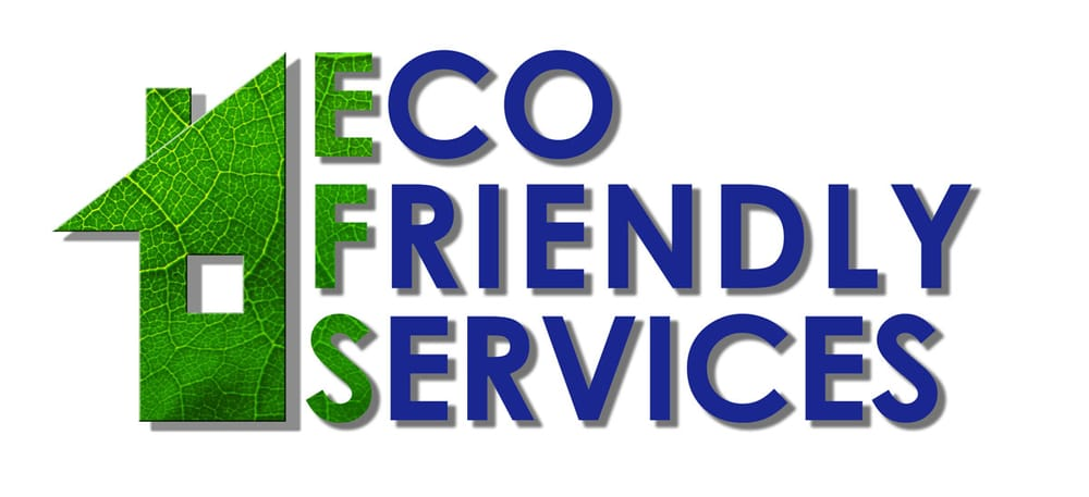 Eco Friendly Services 13 Photos Carpet Cleaning
