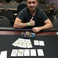 Poker clubs san antonio egg roulette