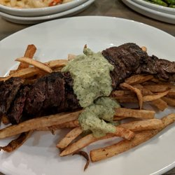 The Best 10 Restaurants In Canton Ga With Prices Last Updated
