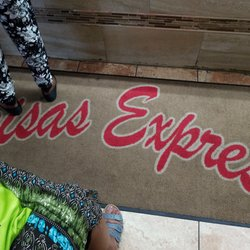 Brisas Express Restaurant - (New) 10 Reviews - Mexican - 1360 White