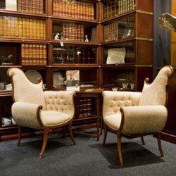 Photo Of Jansen Furniture   Richmond, BC, Canada