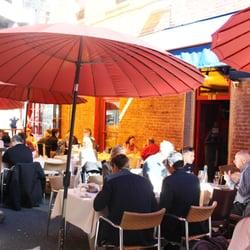 Brindisi Cucina di Mare - Temp. CLOSED - 215 Photos & 366 Reviews ...