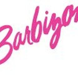 Barbizon Modeling & Acting - Arts & Entertainment - 3423 Piedmont ...