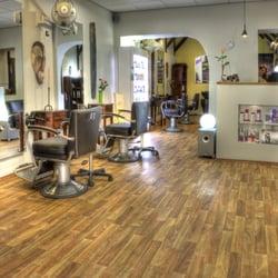 Aiso Hair Design - 12 Reviews - Hair Salons - Wexstr. 30 ...