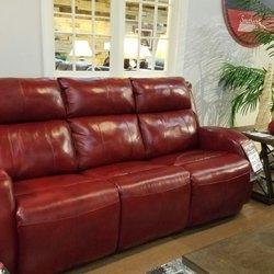 Photo Of Powellu0027s Furniture   Fredericksburg, VA, United States