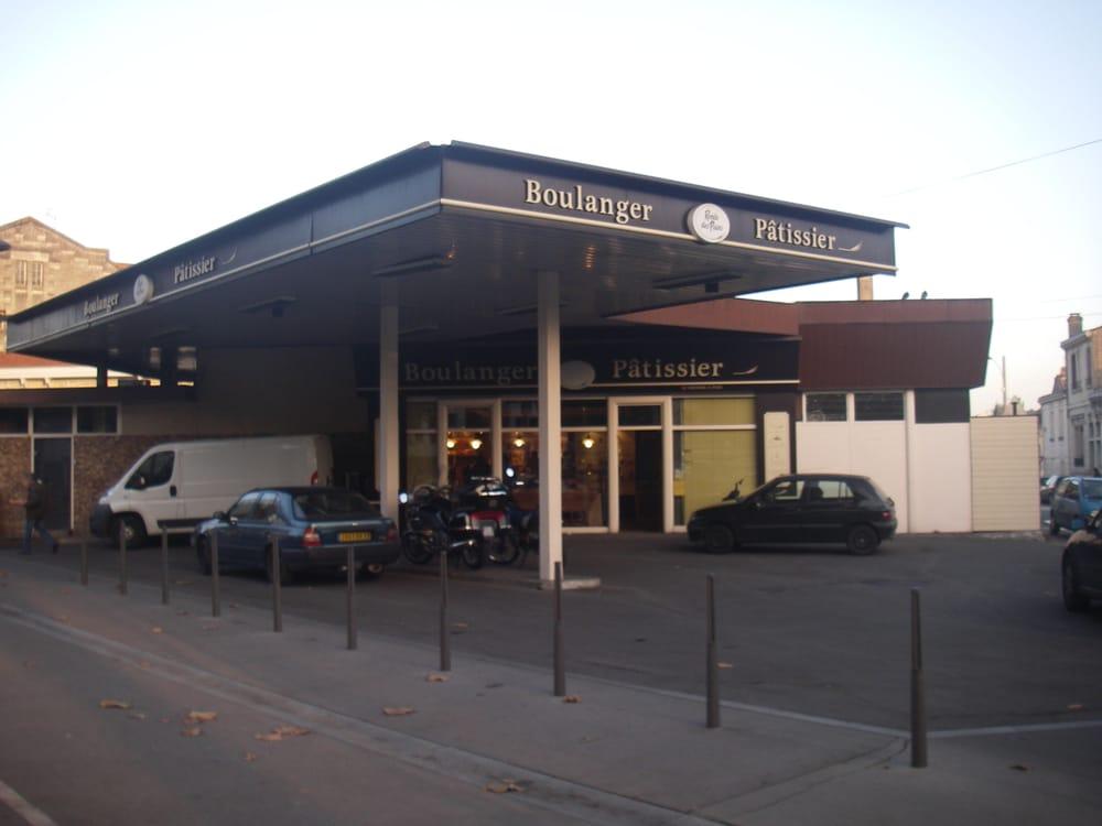 Patisserie bordeaux bastide - Cabinet radiologie avenue thiers bordeaux ...